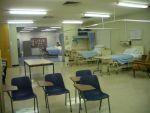 FUSA nursing large room 1_3.JPG
